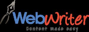 logo-web-writer